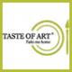 Moy-fa-taste-of-art