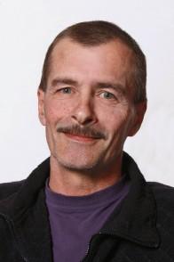 John Knobel
