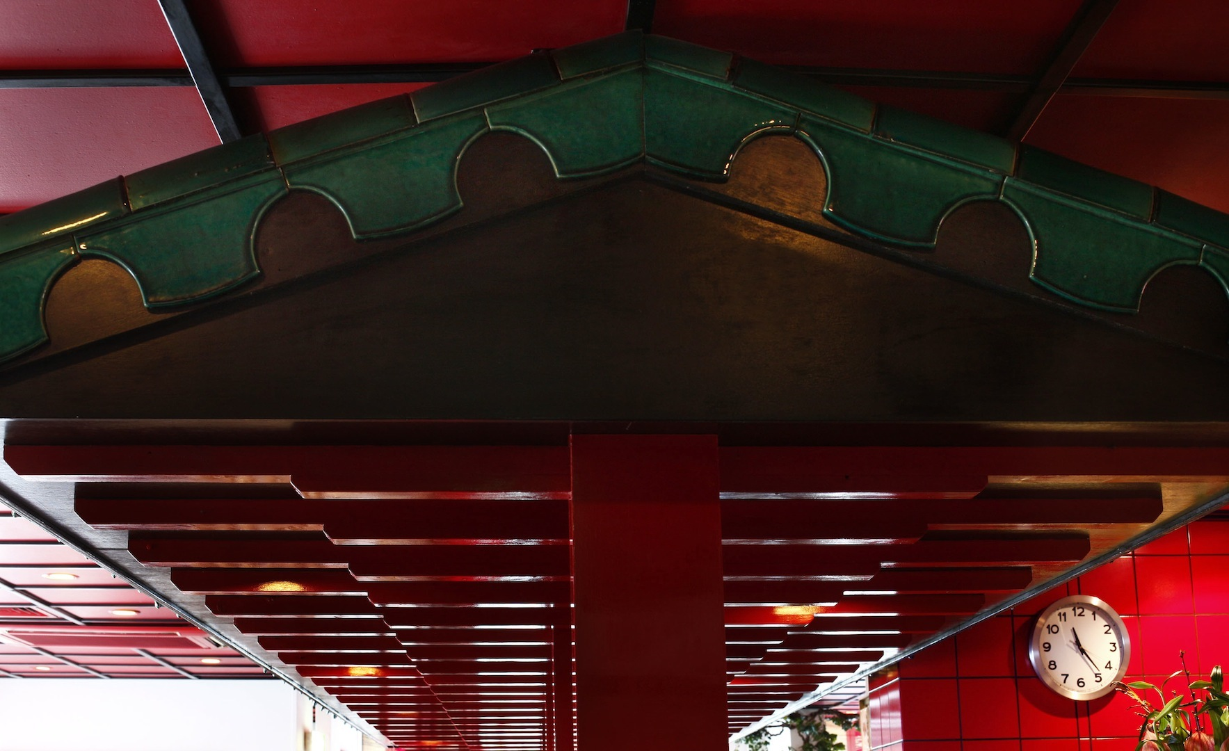 Interieur-Moy-Fa-9769