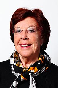 Carla Maas