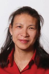 Wei Gan-Wong