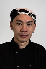 Xiao Jun Fan