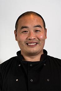 Xiao Bo Liu