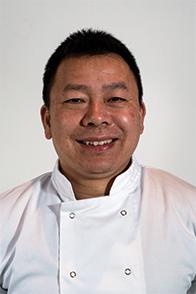 Siu Lam Lim