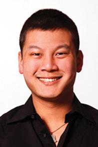 Maxim Liu