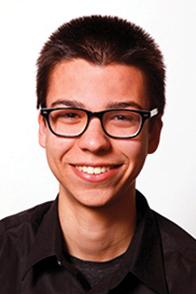 Julian Audenaert