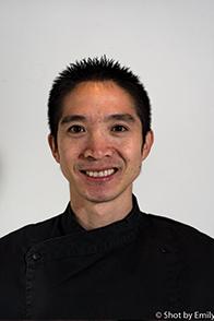 Guo Shun WEN